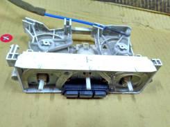 Блок управления отопителем Mitsubishi Lancer 2003-2007