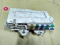 Блок предохранителей Mazda 626 1992-1997