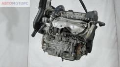 Двигатель Volvo XC70 2002-2007, 2.5 л, бензин (B5254T2)