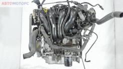 Двигатель Mazda MPV 1999-2005, 2.3 л , бензин (L3)