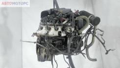 Двигатель Chevrolet Tahoe 2006-2014, 5.3 л, бензин (LMG)