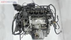 Двигатель Land Rover Range Rover III 2002-2012, 5.0 л, бензин (508PN)