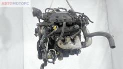 Двигатель Chrysler Town-Country 2008, 3.8 л, бензин