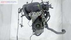 Двигатель Volkswagen Passat 6 2005-2010, 2 л, дизель (BKP)