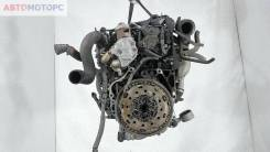 Двигатель Honda CR-V 2007-2012, 2.2 л, дизель (N22A2)