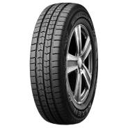Nexen Winguard WT1, 155 R13 90/88R