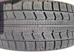 Bridgestone ST10, 195/65 R15