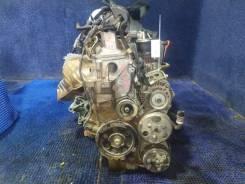 Двигатель Honda Fit 2007 GD1 L13A [192678]