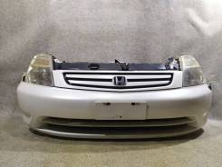 Nose cut Honda Stream 2001 RN1 D17A VTEC [196030]