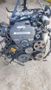 Двигатель Toyota Aristo 94