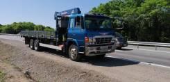 Воровайка, грузовик с краном, манипулятор, кран 3 тонны, борт до 15тонн.