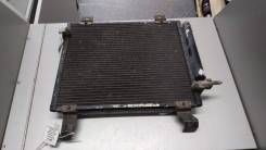 Радиатор кондиционера Daihatsu YRV, M201G