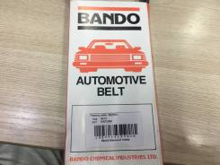 Ремень клиновидный Bando RAF2385 9,5 X 975 LA