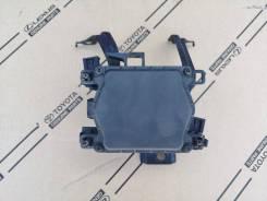 Миллиметровый радар, блок круиз-контроля Lexus LS600h 88210-50121