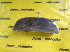 Спидометр Toyota Gaia SXM10 3SFE