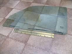 Продам стекло боковое переднее газ 31105 автозапчасти 24