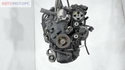 Двигатель Citroen Berlingo 2002-2008, 1.6 л, дизель (9HW)
