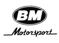 Фильтр воздушный BM-Motorsport FA2108NO
