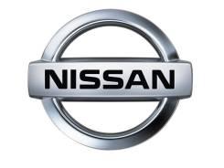 ФАРА Головного Света Пластик Nissan 260751CL1A
