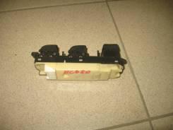 Блок управления стеклоподьемниками Toyota NCP60 Ist/ Scion Xa
