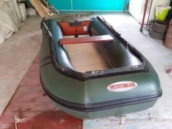 Лодка Suzumar 320