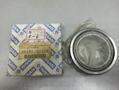 Подшипник дифференциала 3844001X00 Nissan Bluebird/Bassara оригинал