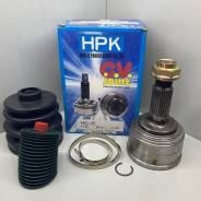 Шрус HO-35 HBK