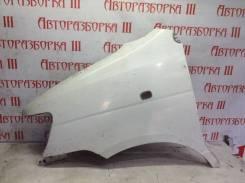 Крыло переднее левое Toyota Town Ace Noah [CR51-0177]