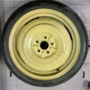 Колесо запасное Toyota 5х100