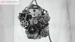 Двигатель Honda Civic 2006-2012, 1.8 л, бензин (R18A1)