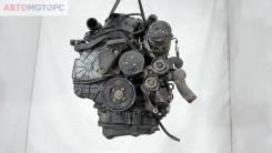 Двигатель Opel Astra H 2004-2010, 1.7 л, дизель (Z17DTH)