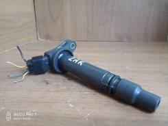 Катушка зажигания 2AR