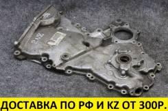 Крышка ГРМ Toyota 2NZ Оригинал