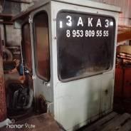 Брянский арсенал ГС-14.02, 2002