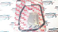 Фильтр АКПП Toyota Avensis AZT25# 03-08 / Corolla #ZE12# 00-06