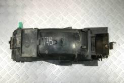 Подкрылок Kawasaki ZZR1100-1