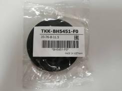 Сальник приводного вала левого NOK BH5451F0, 0340, TKK (Honda)