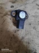 Датчик давления воздуха Mercedes-Benz E-Class W211 2008 [1480]