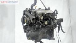 Двигатель Toyota Camry 1991-1996, 3.0 л, бензин (3VZFE)