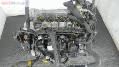 Двигатель KIA Sportage 2016, 1.6 л, бензин (G4FD)