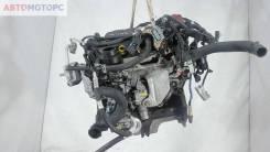Двигатель Chevrolet Trax 2016, 1.4 л, бензин (5804094)