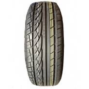 Hifly Vigorous HP801, 255/55 R18 109W