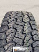 Hankook Dyna Pro AT, 285/55 R20