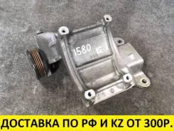 Контрактный кронштейн компрессора кондиционера Toyota 1GFE J1580