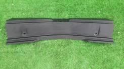 Пластик замка багажника Nissan NOTE DBA-E12 HR12DDR color K23