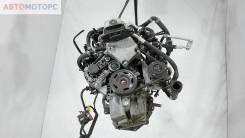 Двигатель Buick Encore 2015, 1.4 л, бензин (LUV )