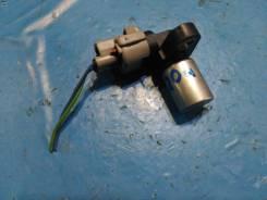 Датчик положения коленвала Subaru EJ204