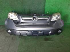 Ноускат Honda CR-V, RE4; RE3, K24A [298W0020489]