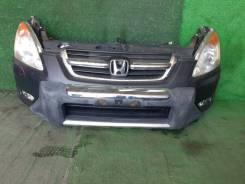Ноускат Honda CR-V, RD5; RD4, K24A [298W0020490]