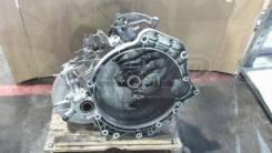КПП механическая М38 (3-х вальная под гидравл выжимной) Alfa/Fiat/Lancia 55222312 2064607123409 Б/у